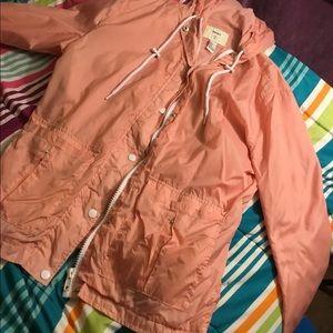 Forever 21 Jackets & Coats - Pink Jacket